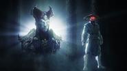 MKX Raiden ending1 2015-04-24 15-03-43