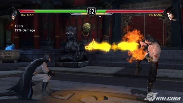 File:Mortal-kombat-vs-dc-universe-20081114004810250-1-.jpg
