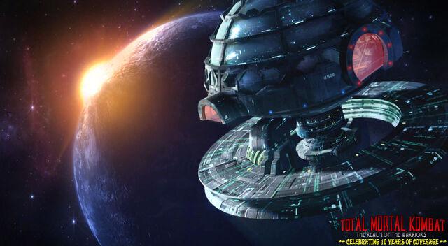 File:UN Space Station.jpg
