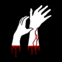 File:Icon DeadHands.png