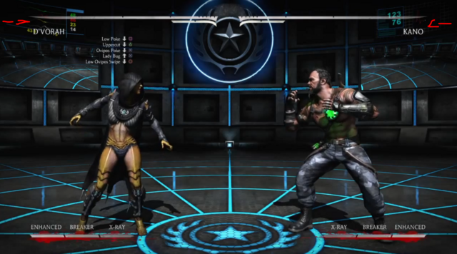 File:Mkx no variation training2.PNG