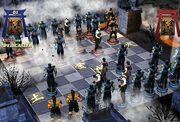 Mortal-kombat-deception-20040810044455005