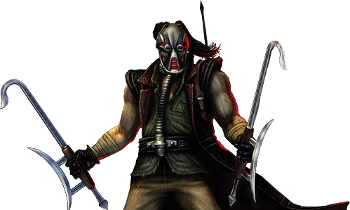 File:Kabal.png