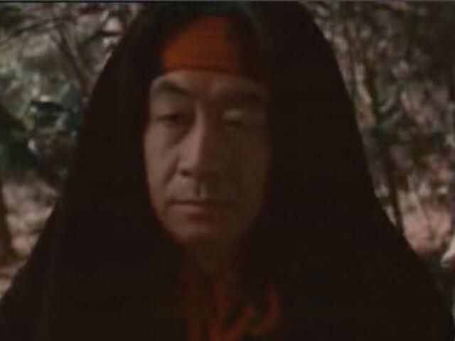 File:Master Cho.jpg
