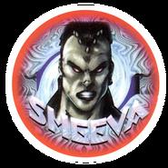 Sheeva 1