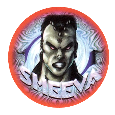 File:Sheeva 1.png
