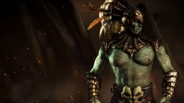 File:MKX Kotal Kahn Official Render.png