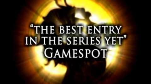 Mortal Kombat Armageddon - Krypt Movies - 2 2