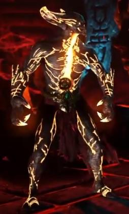 File:Mortal Kombat Corrupted Shinook 9.jpg