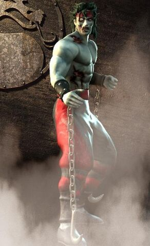 File:Zombie Liu Kang.jpg