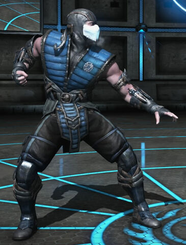 File:MKX Unbreakable Sub-Zero Variation Preview.jpg