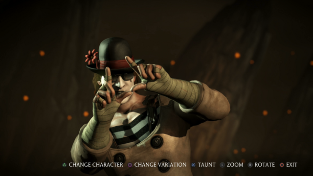 File:Johnny ninja mime2015-05-08 15-41-23.png