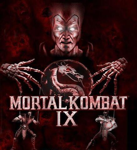 File:Mortal kombat 9.jpg