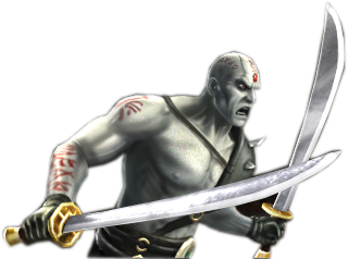 File:Quan Chi's Broasword.png