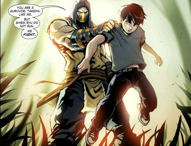 File:Scorpion and Takeda.jpg