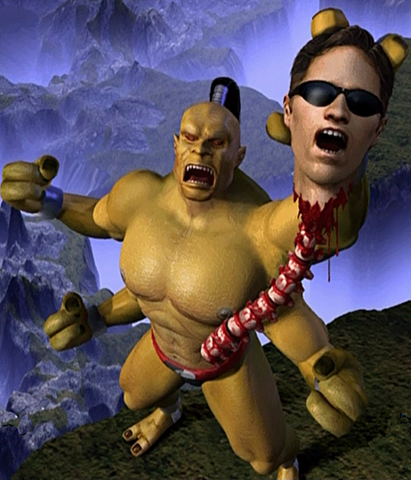 File:Da goro krypt art.png