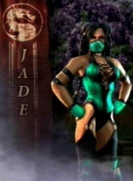 File:Jade MK Deception Alternate.jpg