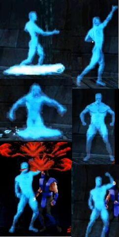 File:Water god moves.jpg