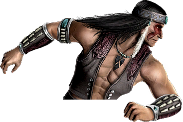 File:Ladder2 Nightwolf (MK9).png