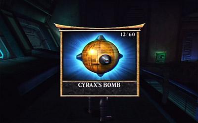 File:CyraxBombRelic.jpg