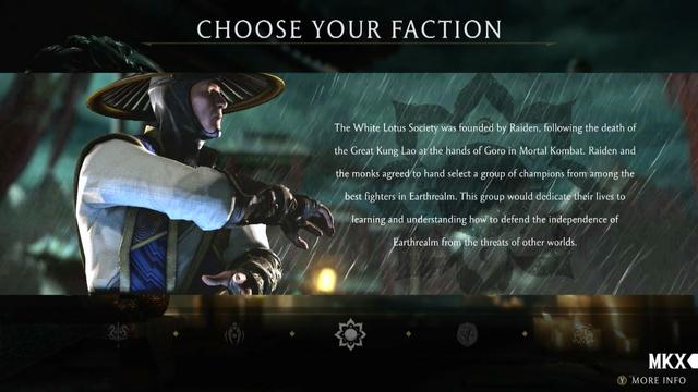 File:Mortal Kombat X - Faction Select Screen.png