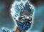 File:Head Frost.png