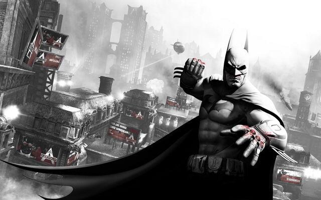 File:Batman-Arkham-City-Wallpaper-Game.jpg