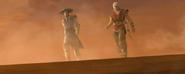 Kratos MK9 ending1