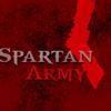 File:Spartanarmy.jpg