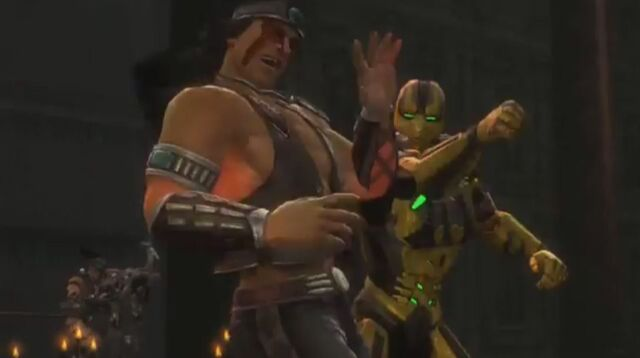 File:Cyrax vs Nightwolf.JPG
