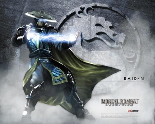 File:Raiden 2.jpg