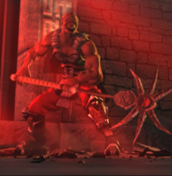 File:Thoraxe03.png