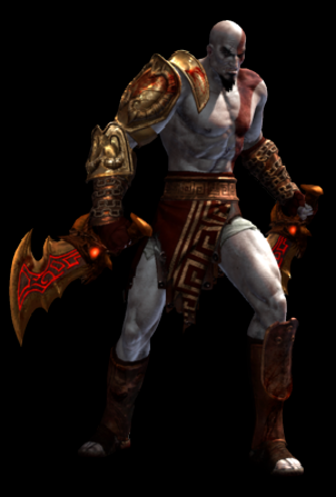 File:Mkx quanchi.png