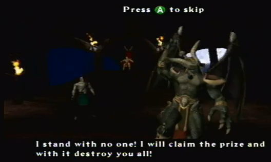 File:Onaga forces of darkness2.PNG
