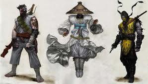 File:Kano, raiden, scorpion.jpg