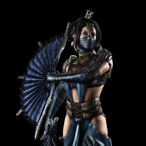 File:Mortal kombat x kitana.png