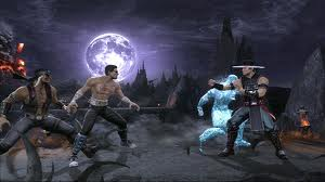 File:Mortal kombat tag.jpg
