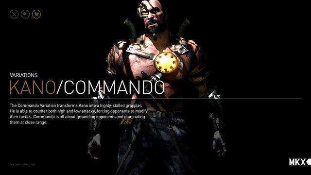 File:Kano commando.jpg