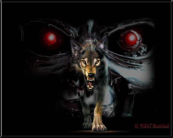 File:Hardwolf.jpg