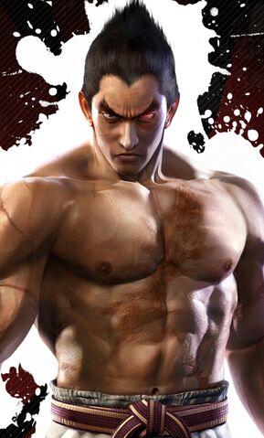 File:Tekken-video-games-kazuya-mishima-1467780-1.jpg