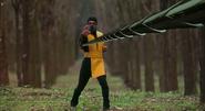 Get Over Here! Mortal Kombat