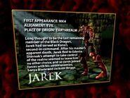 Jarek-mka-story