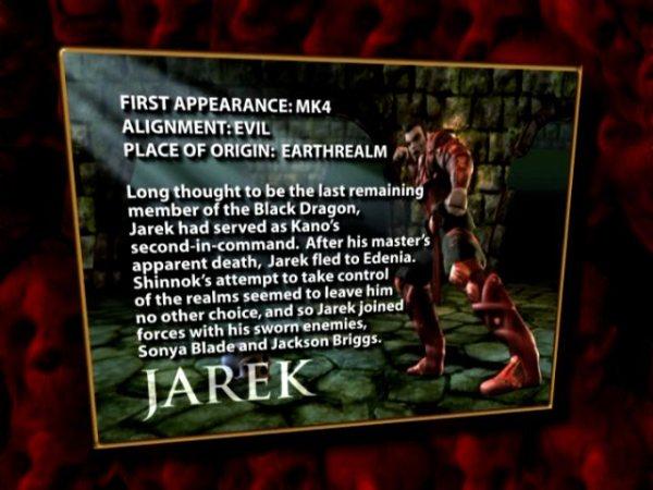 File:Jarek-mka-story.jpg