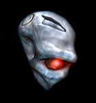 File:Kano's Cyber Mask.png