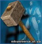 War hammer04