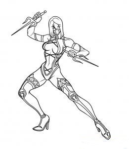 File:How-to-draw-mileena,-mileena,-mortal-kombat-step-22.jpg