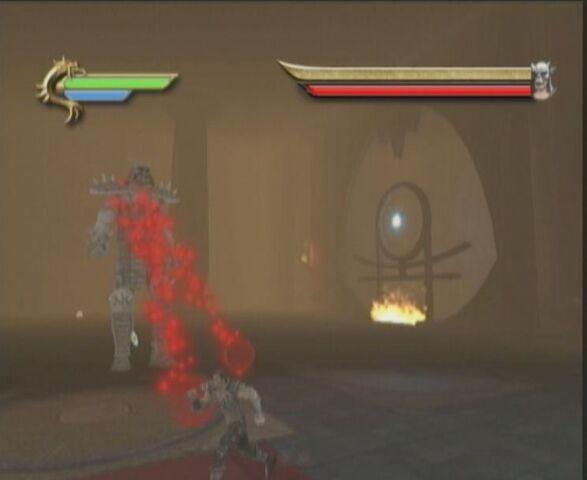 File:Red beams.JPG