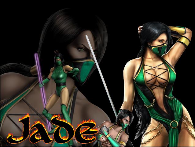 File:Jade Poster.png