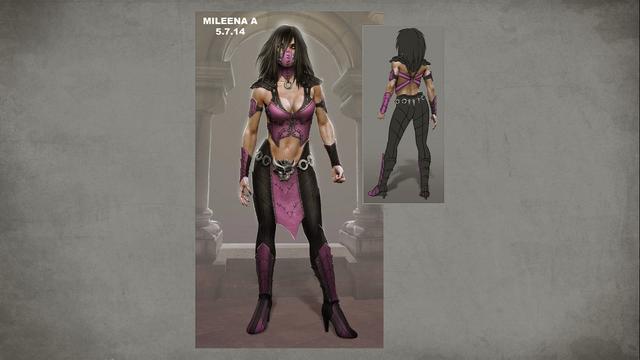 File:MK Mileena Concept Art 6.png