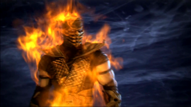File:Scorpion in Shadows Trailer.png